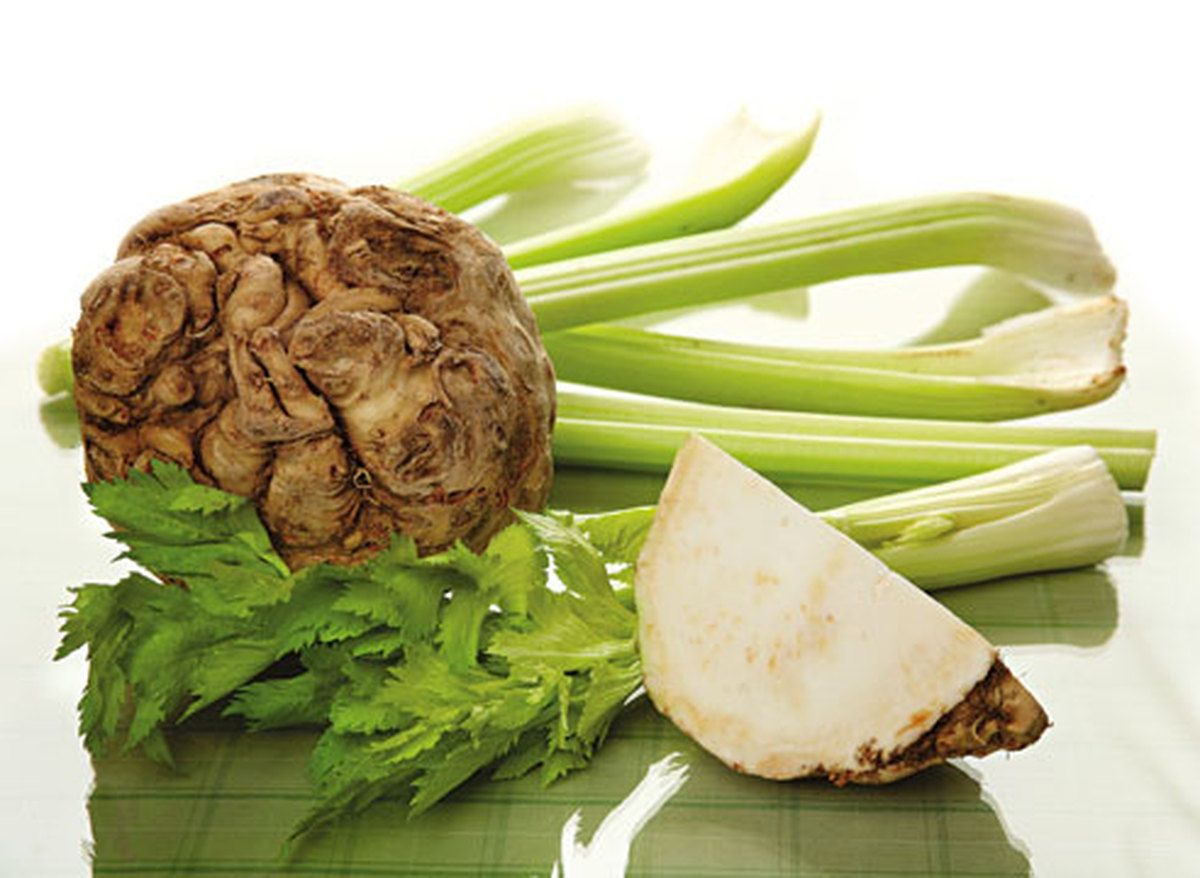 продукты на которых можно похудеть