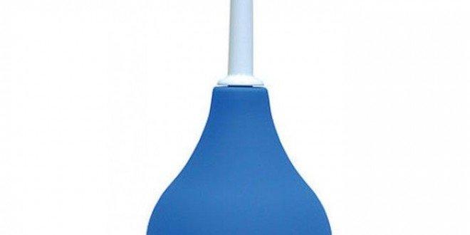 Лечение молочницы в домашних условиях: сода, масла