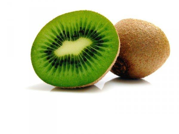 слабительные продукты для похудения
