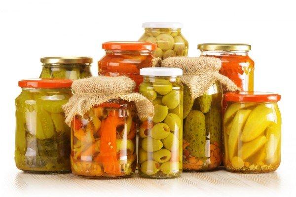 продукты при гв для похудения