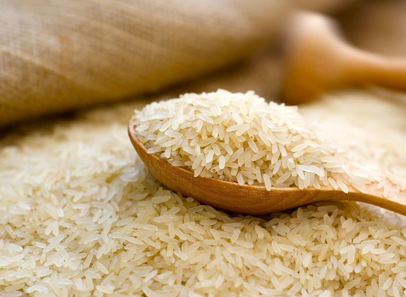 Как избавиться от соли в организме народными средствами