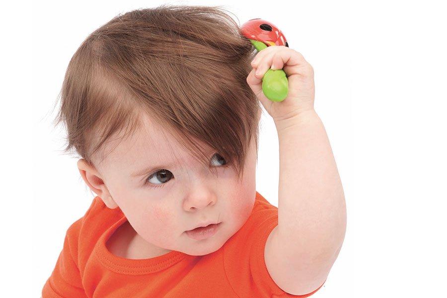 Маски с перцовой настойкой для волос в домашних условиях 188
