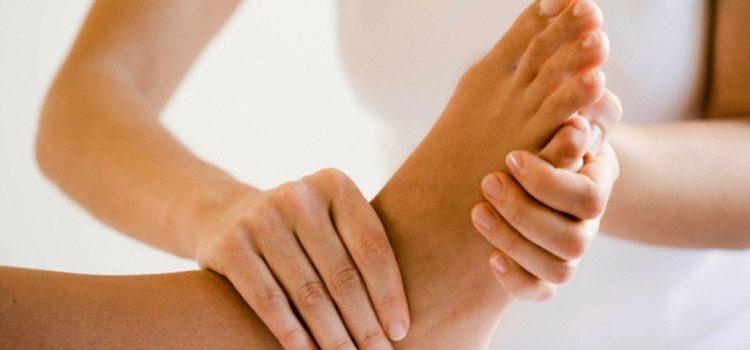 Компрессы при артрозе коленного сустава - рецепты