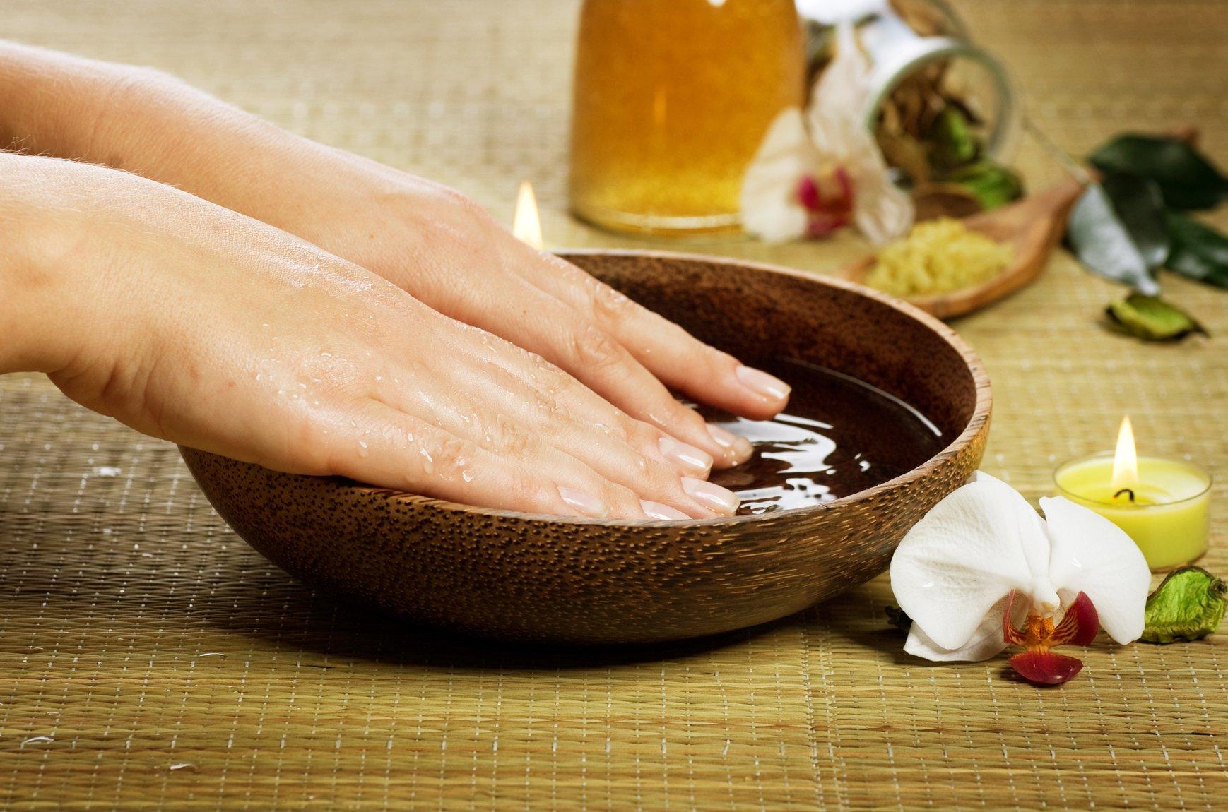 Как лечить нарывы на пальце – рецепты ЗОЖ