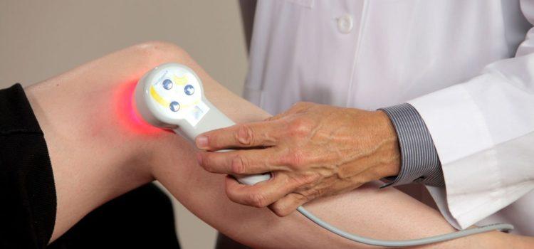 Как вторая фракция АСД поможет вылечить ревматоидный артрит