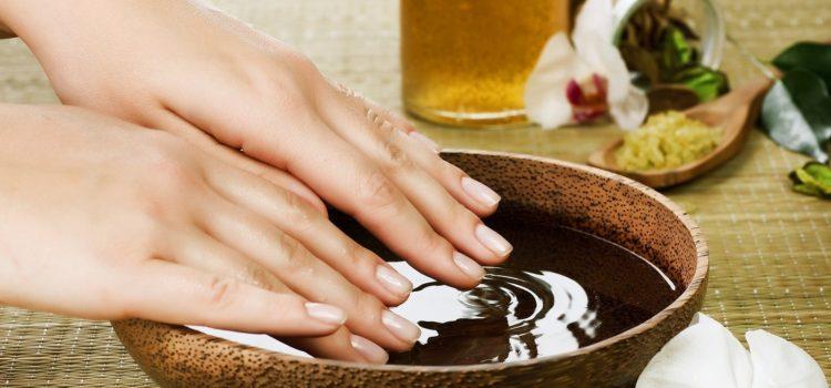 Панариций пальца лечение - Как лечить панариций