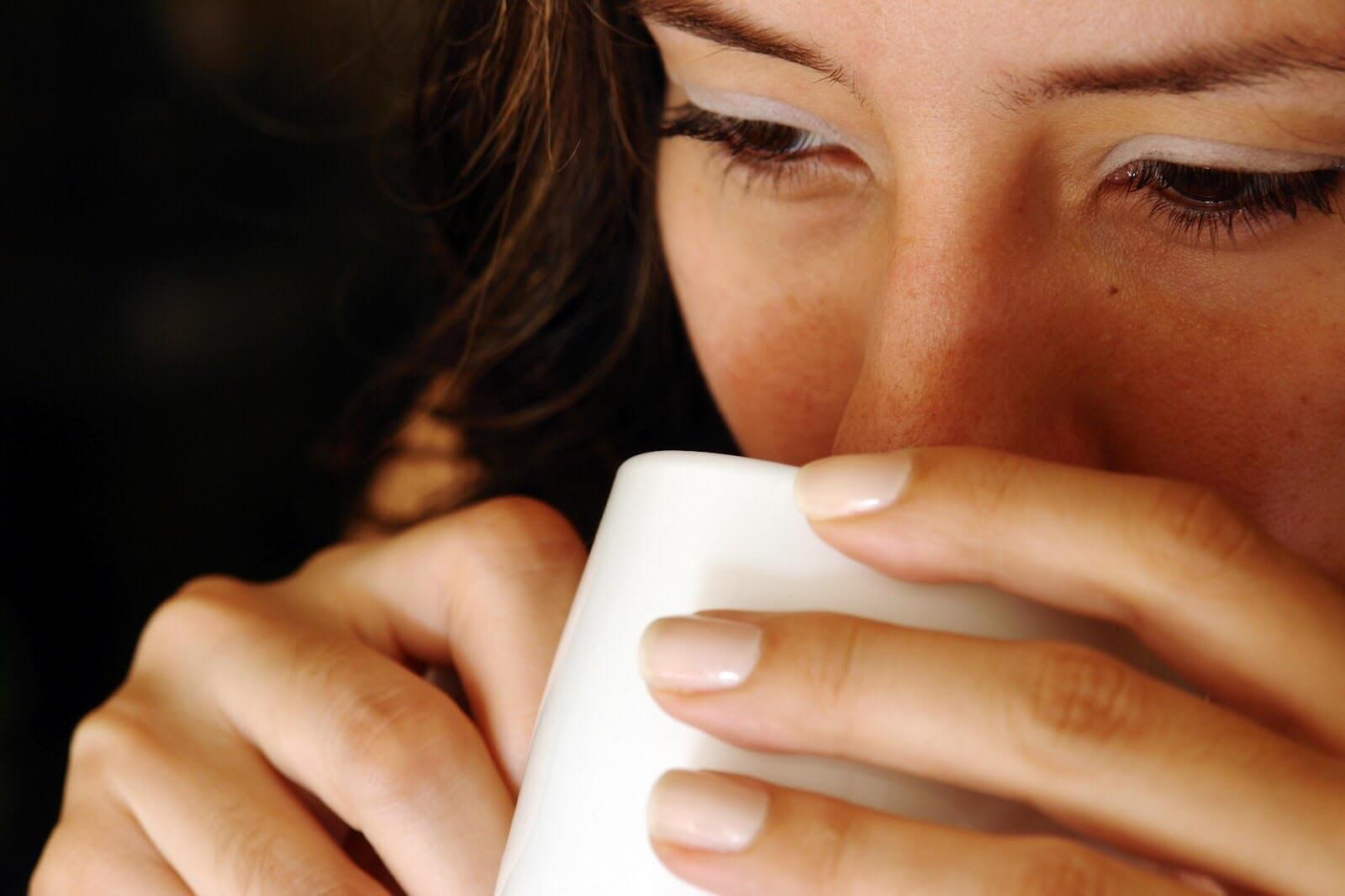Отек легких – симптомы и лечение