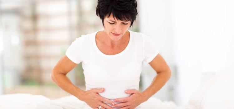 Миома матки – лечение народными средствами – рецепты ЗОЖ