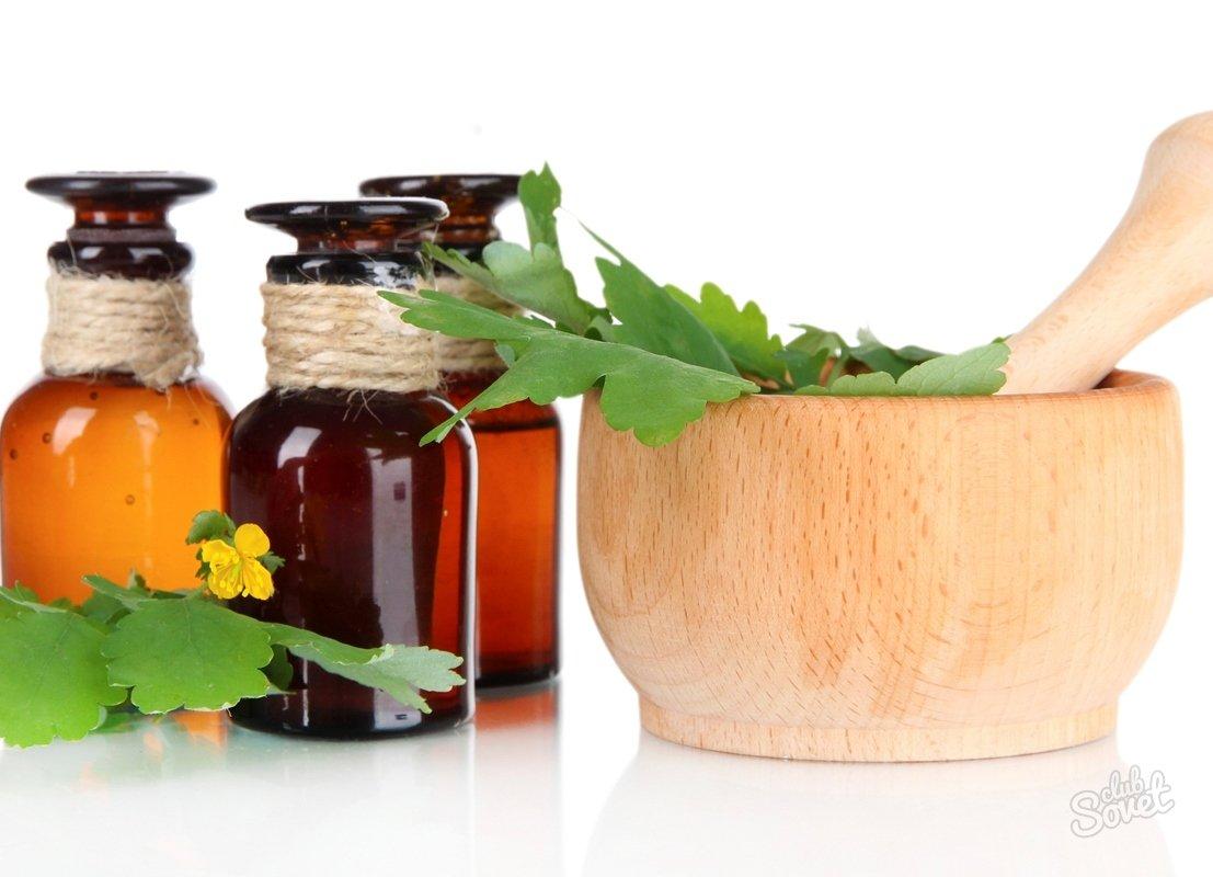 Лечение пиявками в гинекологии отзывы эндометриоз