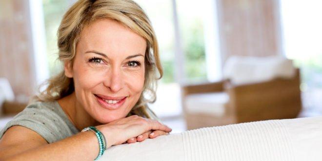 Чем лечить приливы при климаксе форум Твой гинеколог