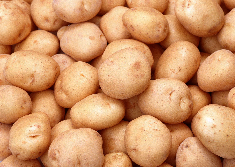 Картофель, чеснок, капуста и другие овощи помогут в лечении геморроя
