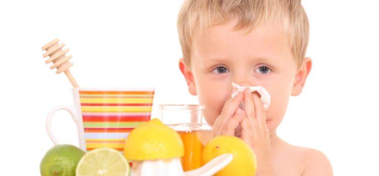 Аденовирусная инфекция у детей и взрослых – лечение