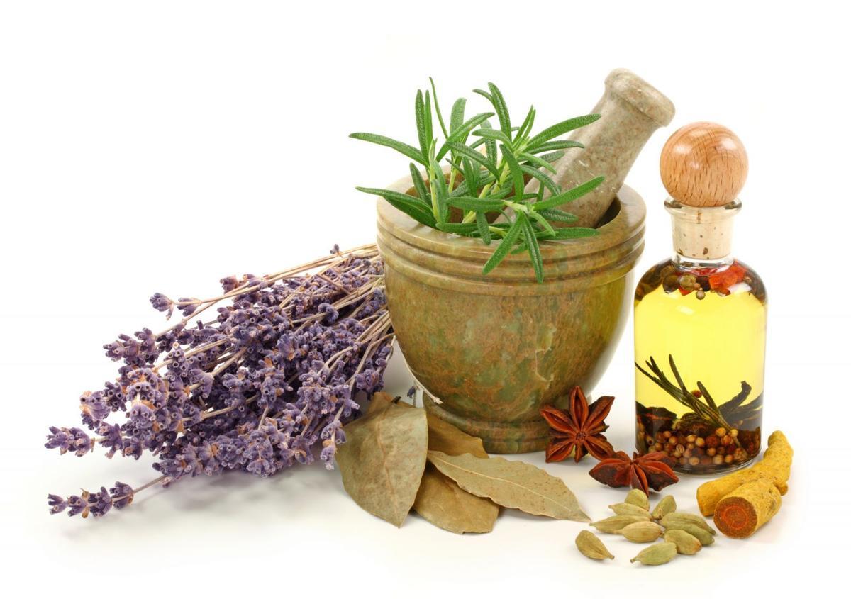 Народное лечение ревматизма – рецепты ЗОЖ