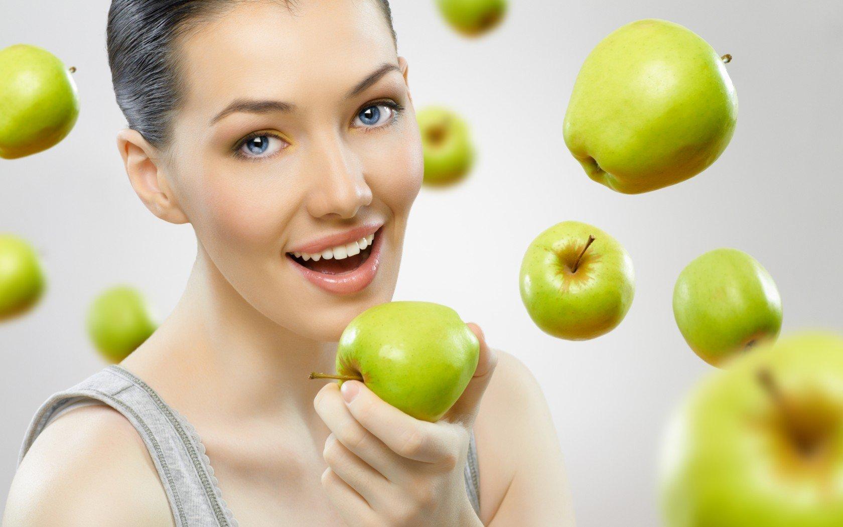 Народное лечение стоматита – рецепты ЗОЖ
