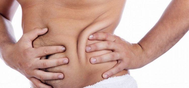 Полипы в кишечнике – лечение полипов народными средствами
