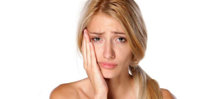 Чем лечить зубную боль