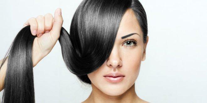 Маска для волос основа ламинирования