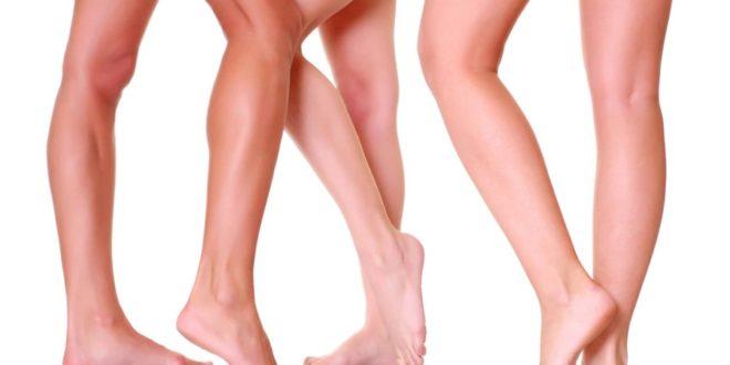 Косточка на ноге что делать если болит и растет. Лечение в домашних условиях