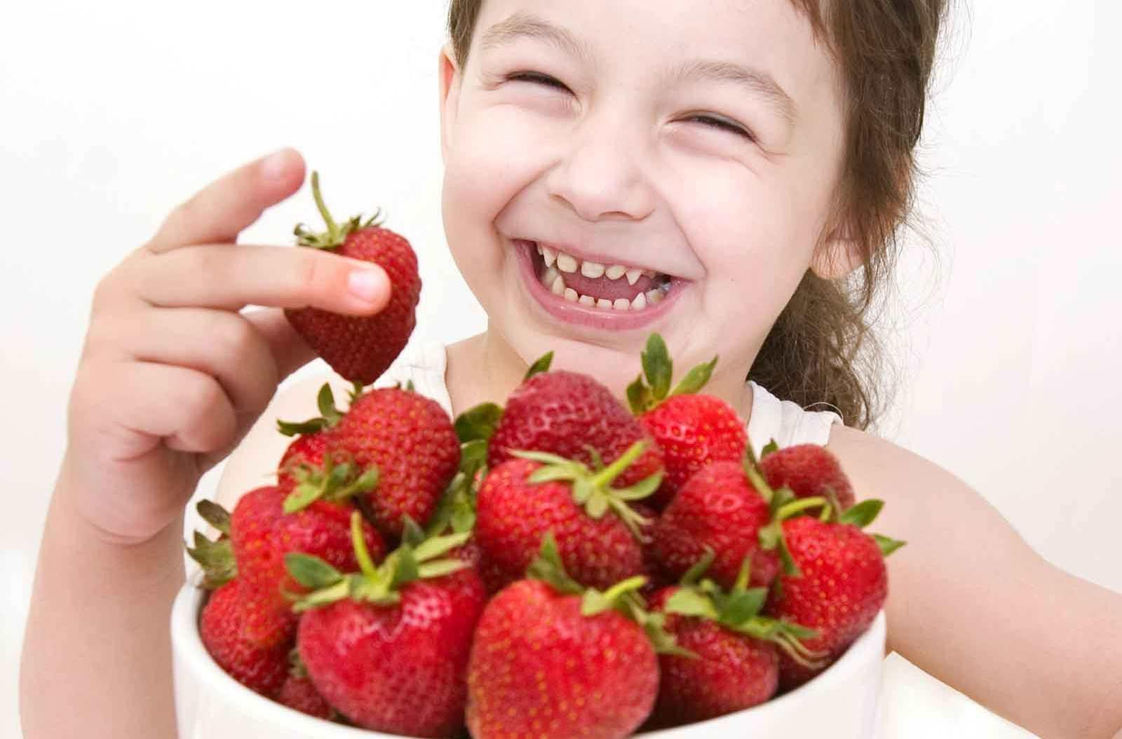 Пищевая аллергия – лечение