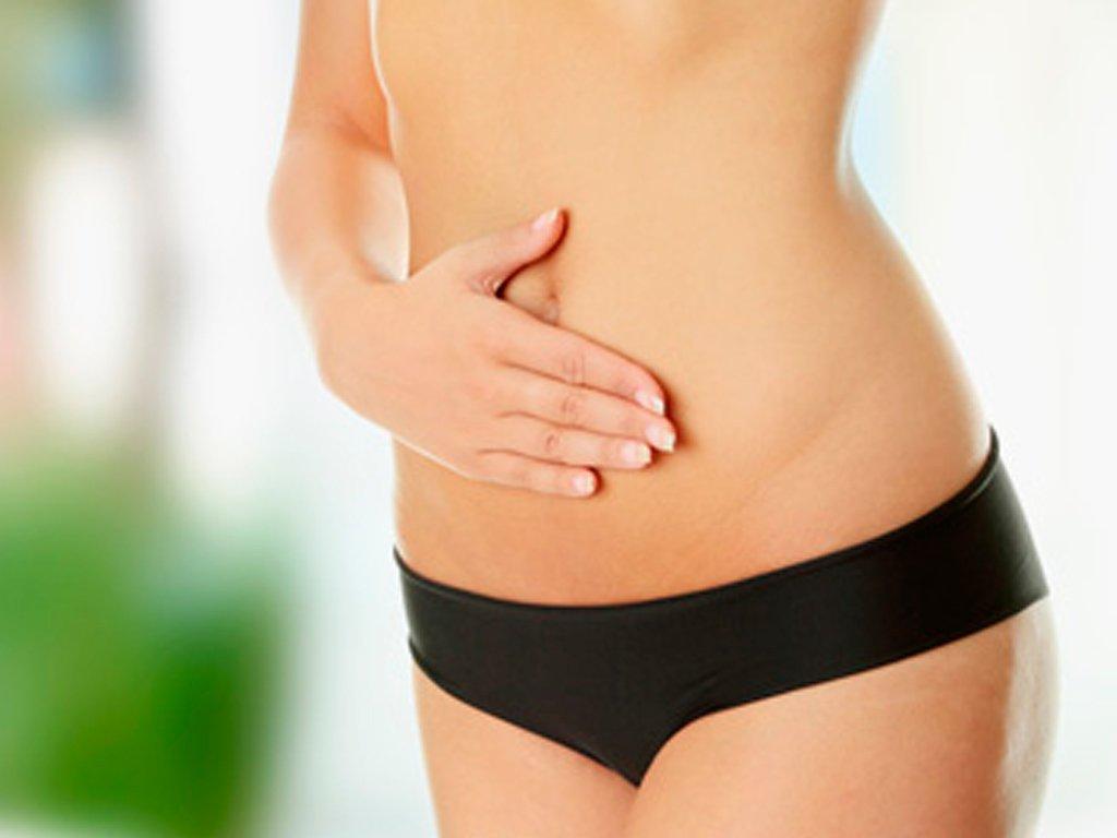 Пупочная грыжа у взрослых симптомы и лечение