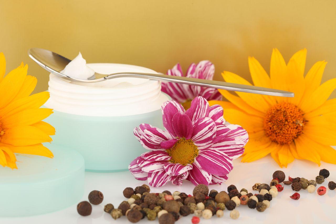 Народное лечение кисты печени – рецепты ЗОЖ