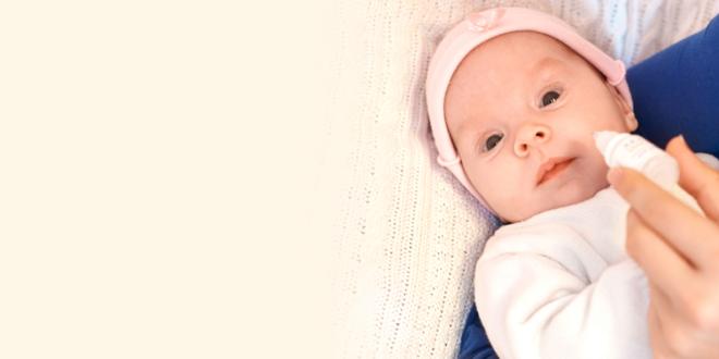 Орви без кашля и насморка у годовалого ребенка