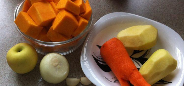 От варикоза старинный народный рецепт