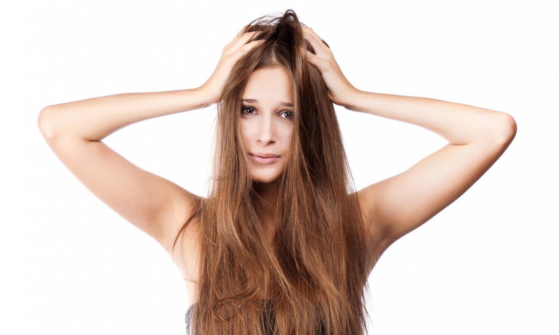 Себорея кожи головы – лечение