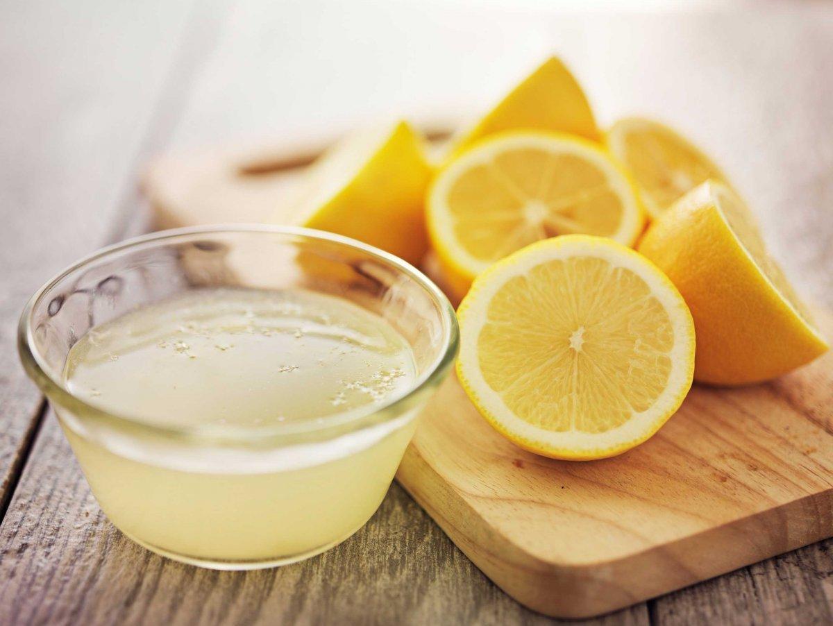 как употреблять соду для похудения
