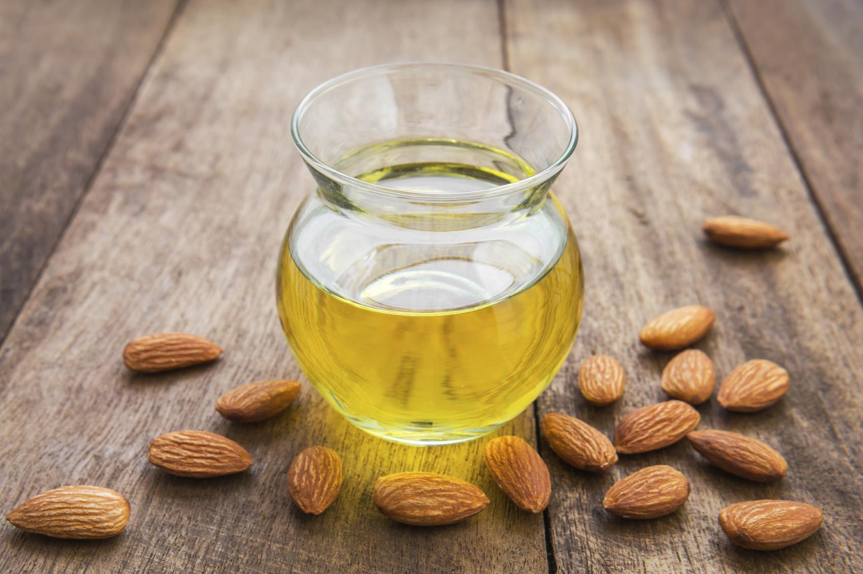 народные рецепты для снижения холестерина крови