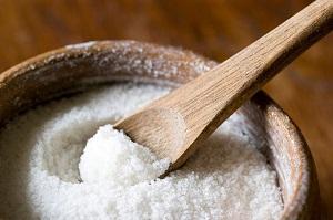 Соль для лечения суставов: просто и эффективно