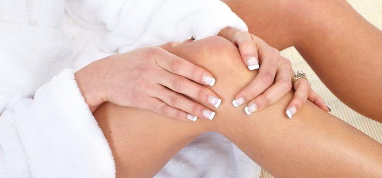 Народное лечение полиартрита