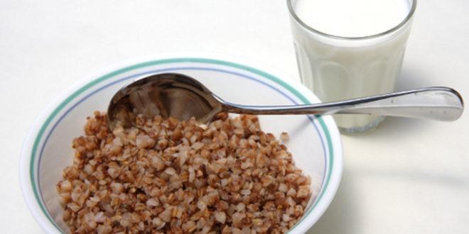 рецепты с кефиром для правильного питания