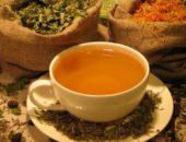 Антипаразитарный чай
