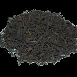 Чёрный сорт иван-чая