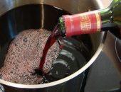 Рецепт 7 стаканов для очистки сосудов и крови