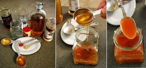 Лучший рецепт для усиления обмена веществ: минус 5 кг за короткий срок!