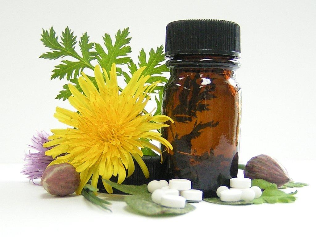Народное лечение инсульта – рецепты ЗОЖ