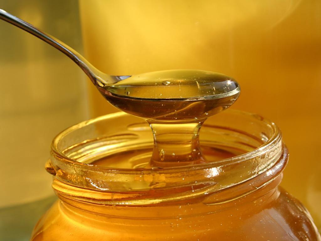 Народные рецепты лечения артрита мёдом
