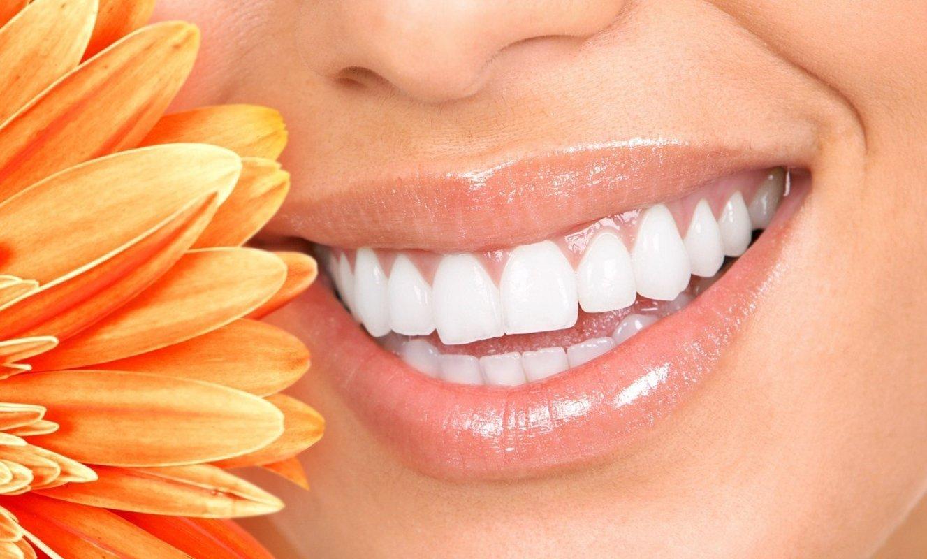 Сохраним здоровую улыбку: как вылечить пародонтит народными средствами