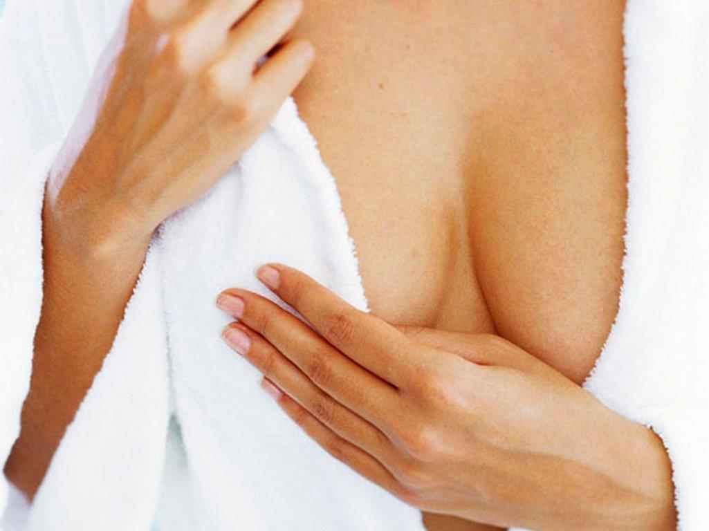 Как вылечить мастопатию с помощью капусты, свёклы и других овощей