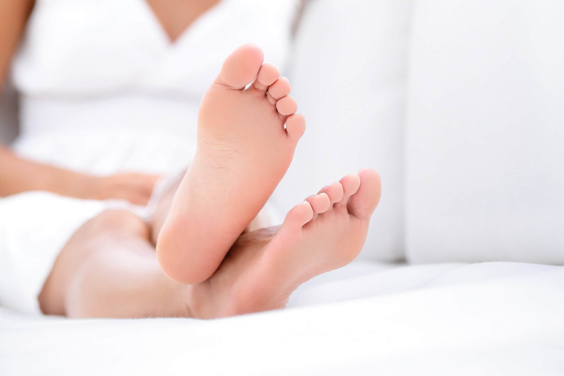 Шипица на ноге – руке – лечение