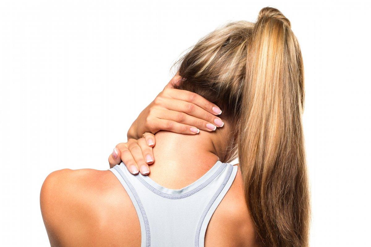 Как вылечить артрит или лекарство от артрита