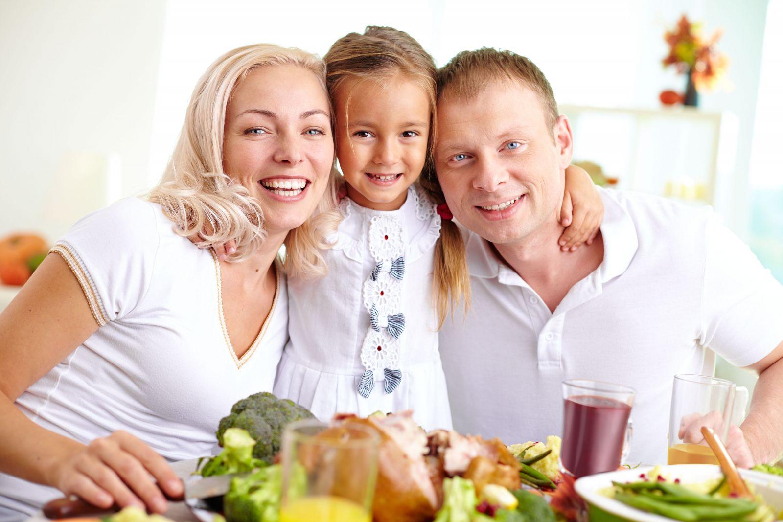 Как лечить грыжу пищевода – Лечение грыжи пищевода