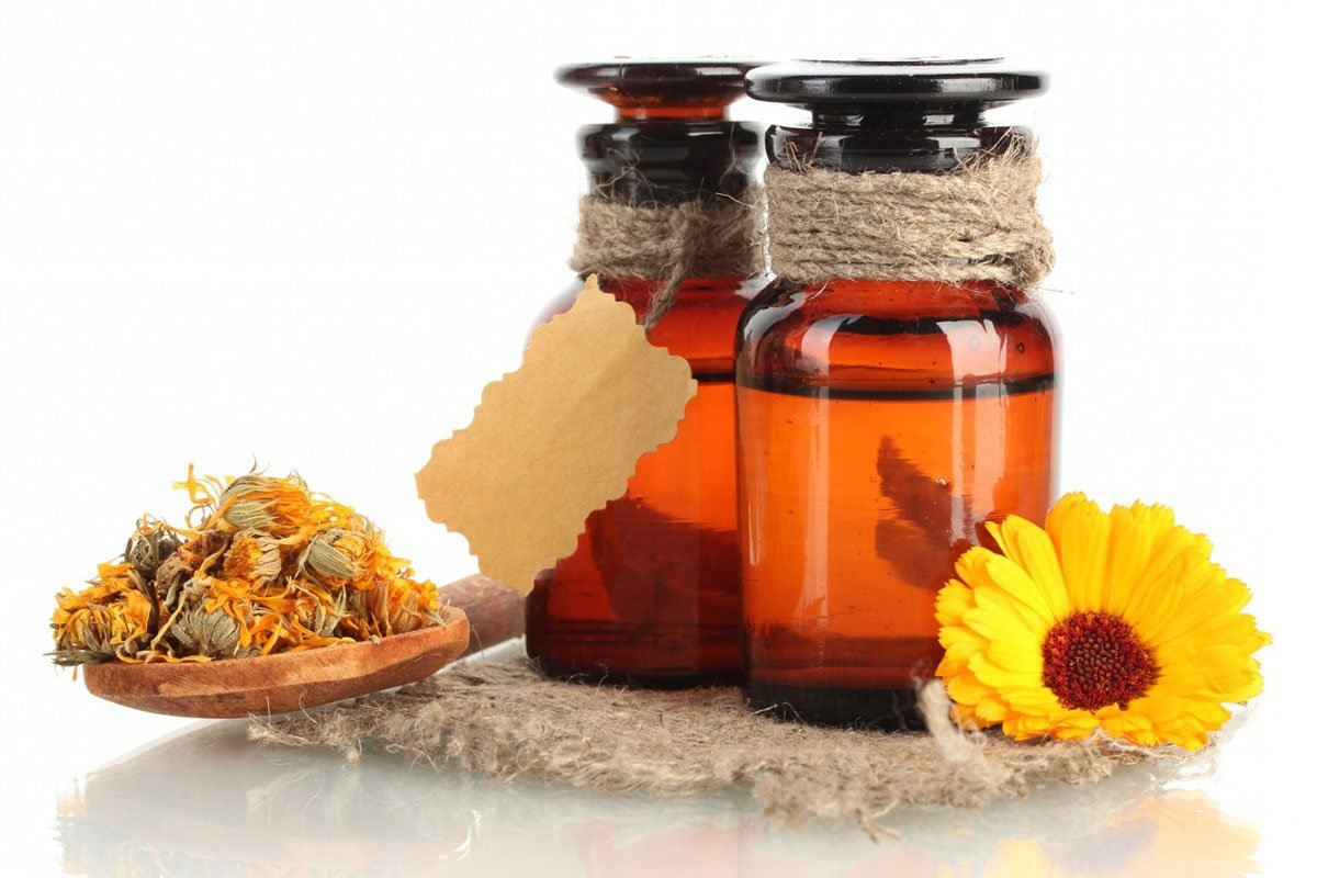 Народное средство лечения атеросклероза