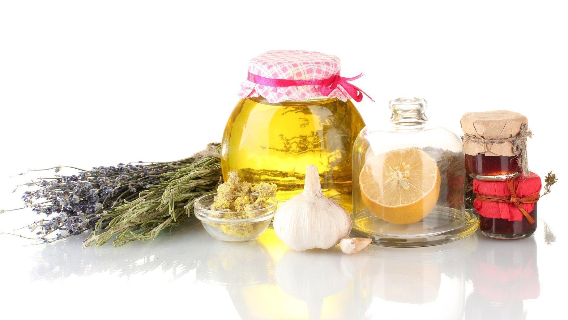 Как вылечить бронхит или лекарство от бронхита