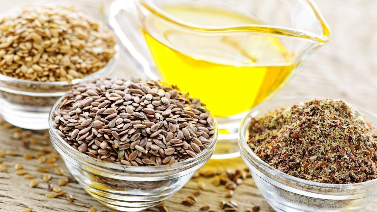 Народные средства вычеркнут вегетососудистую дистонию из вашей жизни