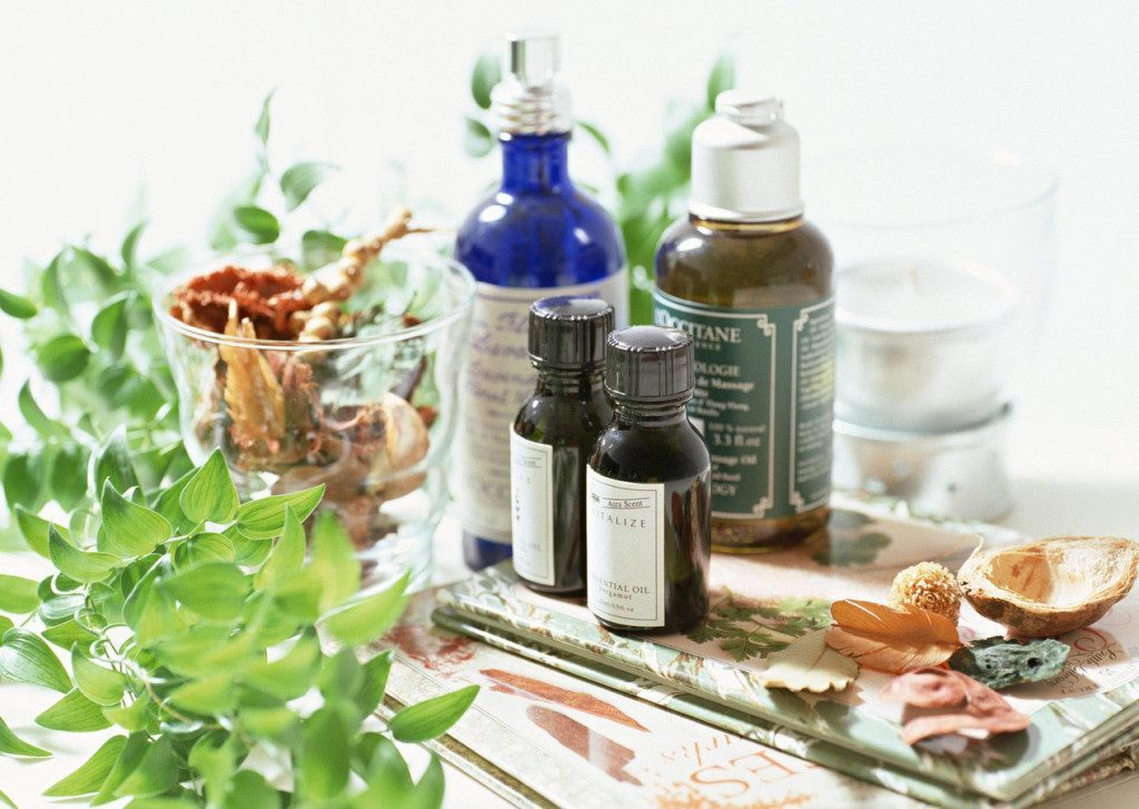 Лечение герпеса народными средствами: рецепты ЗОЖ