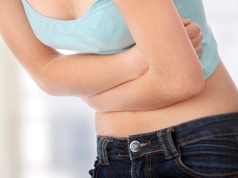Рак желудка лечение – Народное лечение рака желудка