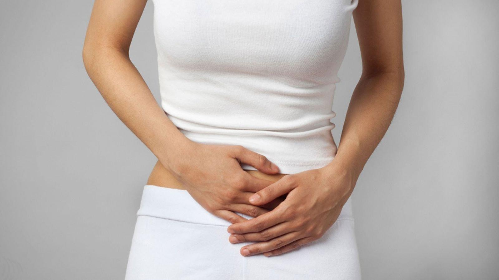 Воспаление яичников – симптомы и лечение